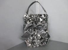enrecre(アンレクレ)のハンドバッグ