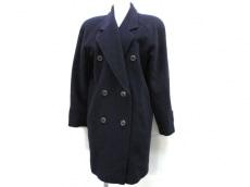 J&R(ジェイアンドアール)のコート