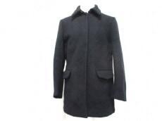 SOE(ソーイ)のコート