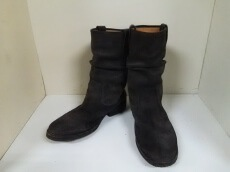 KIDS LOVE GAITE(キッズラブゲイト)のブーツ