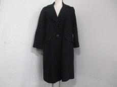 Rachel Comey(レイチェルコーミー)のコート