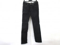 DEUXIEME CLASSE L'allure(ドゥーズィーエムクラスラリュー)のジーンズ
