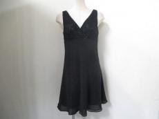 BODY DRESSING(ボディドレッシング)のドレス