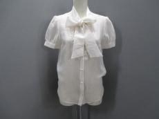 Avenir Etoile(アベニールエトワール)のシャツ