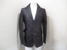 PARANOID(パラノイド)のジャケット