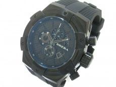 BRERA OROLOGI(ブレラオロロジ)の腕時計