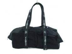 TOKUKO 1er VOL(トクコ・プルミエヴォル)のショルダーバッグ