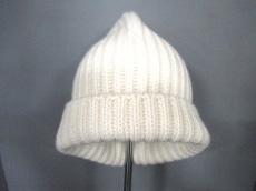 Drawer(ドゥロワー)の帽子