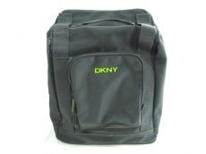 DKNY(ダナキャラン)のリュックサック