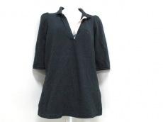 BURBERRY BRIT(バーバリーブリット)のポロシャツ