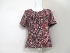 SalvatoreFerragamo(サルバトーレフェラガモ)のTシャツ