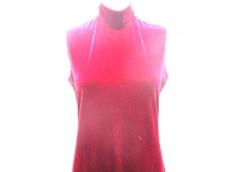 BOSCH(ボッシュ)のドレス