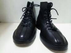 GIULIANO FUJIWARA(ジュリアーノフジワラ)のブーツ