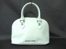 ARMANIJEANS(アルマーニジーンズ)のハンドバッグ