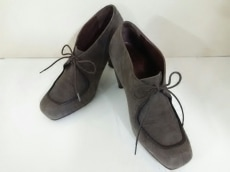 MICHEL VIVIEN(ミッシェルヴィヴィアン)のブーツ