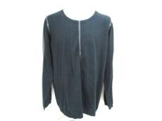 A.A.R yohji yamamoto(エーエーアールヨウジヤマモト)のセーター