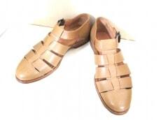 GIACOMETTI(ジャコメッティ)のその他靴