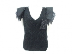Adonisis(アドニシス)のセーター