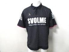 SVOLME(スボルメ)のポロシャツ