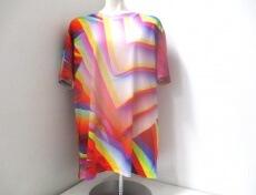 CHRISTOPHER KANE(クリストファーケイン)のTシャツ