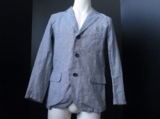 BEAMSHEART(ビームスハート)のジャケット