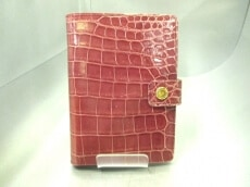 KWANPEN(クワンペン)の手帳