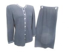 ST.JOHN(セントジョン)のスカートセットアップ