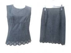 Le souk(ルスーク)のスカートセットアップ