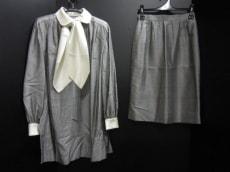 ChristianDior(クリスチャンディオール)のスカートセットアップ