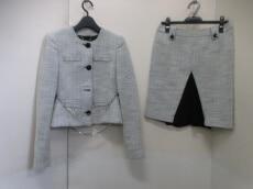 RICHMOND(リッチモンド)のスカートスーツ