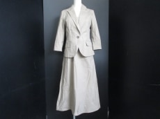 BUONA GIORNATA(ボナジョルナータ)のワンピーススーツ