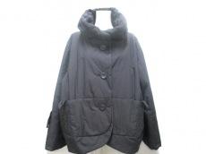 慈雨(ジウ/センソユニコ)のダウンジャケット