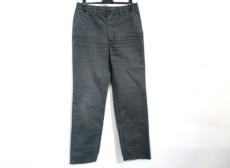 COMMEdesGARCONS HOMME DEUX(コムデギャルソンオムドゥ)のジーンズ