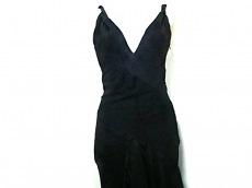 DAKS(ダックス)のドレス