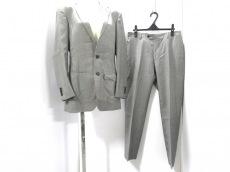 EDIFICE(エディフィス)のレディースパンツスーツ