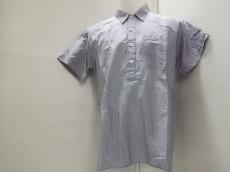 MargaretHowell(マーガレットハウエル)のシャツ