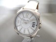 Thomas Sabo(トーマスサボ)の腕時計