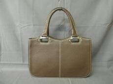 CRISTIAN FLORENCE(クリスチャンフローレンス)のハンドバッグ