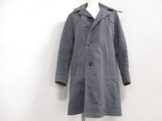 SINDEE(シンディー)のコート