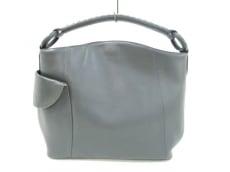 HIROKO HAYASHI(ヒロコハヤシ)のショルダーバッグ
