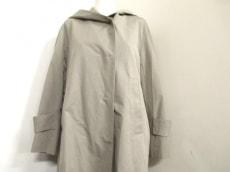 PLAIN PEOPLE(プレインピープル)のコート