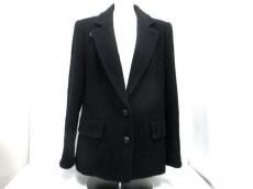 LEONARD(レオナール)のジャケット