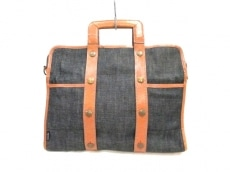 ALEXANDER McQUEEN(アレキサンダーマックイーン)のビジネスバッグ