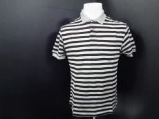 Dior HOMME(ディオールオム)のポロシャツ