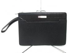 Burberry LONDON(バーバリーロンドン)のセカンドバッグ
