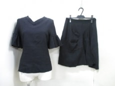 MARNI(マルニ)のスカートセットアップ