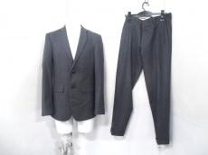 DSQUARED2(ディースクエアード)のメンズスーツ
