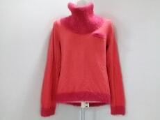 C.ROUAN(セ.ルーアン)のセーター