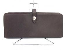 LAGASHA(ラガシャ)のセカンドバッグ