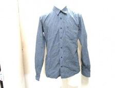 RAF BY RAF SIMONS(ラフバイラフシモンズ)のシャツ